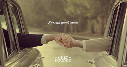 grey-poupon-spread-good-taste