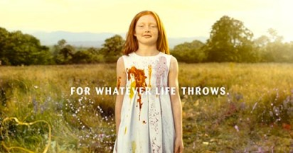 persil-for-whatever-life-throws