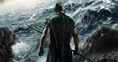 official-noah-poster-russell-crowe