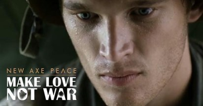 new-axe-peace-make-love-not-war