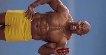 old-spice-get-shaved-in-the-face-1
