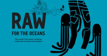g-star-raw-for-the-oceans
