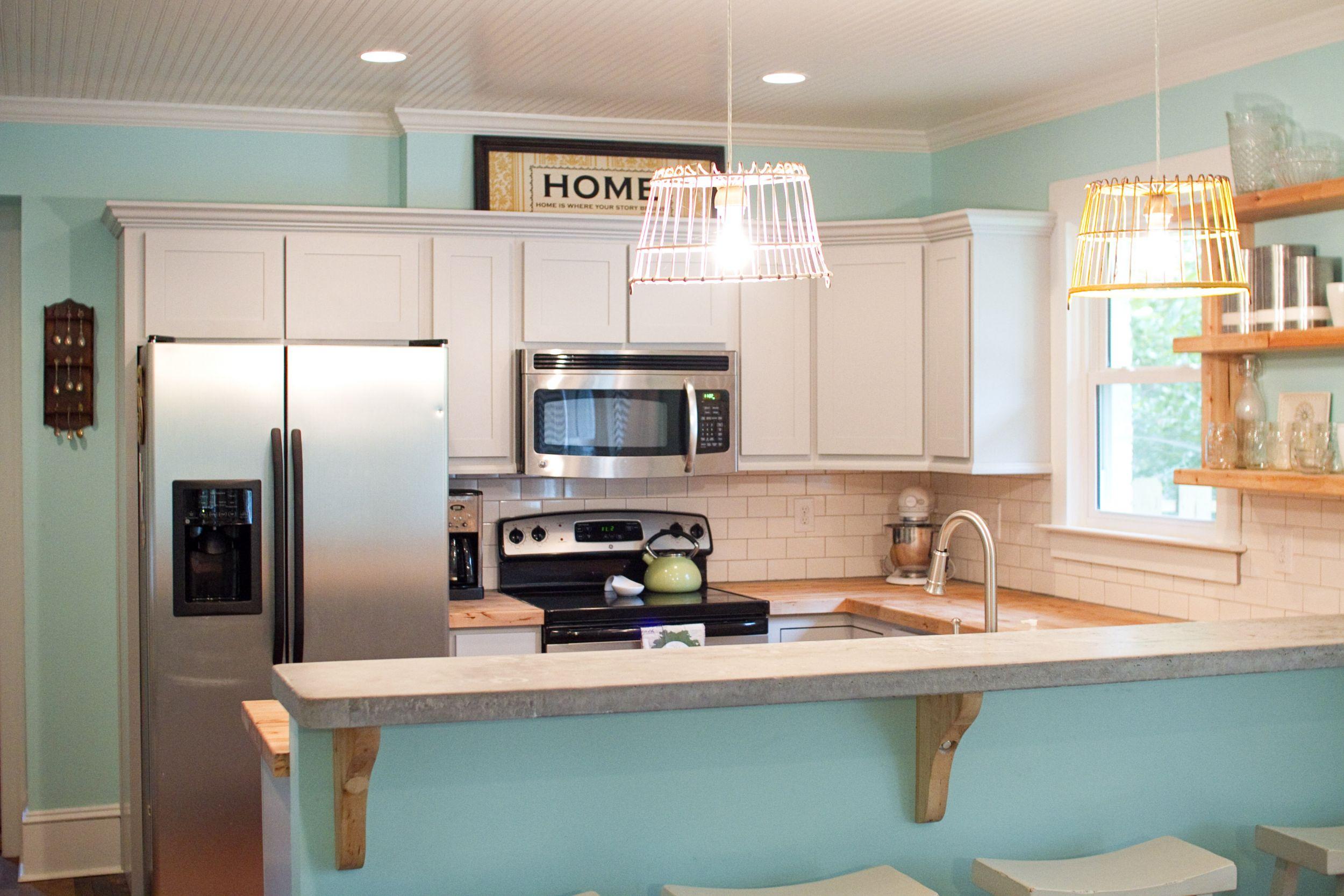 kitchen renovation ideas small kitchen remodel ideas diy kitchen cabinet ideas budget budget kitchen renovation progress