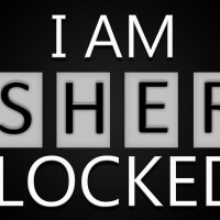 i_am_sherlocked_by_matyastm-d50pksf