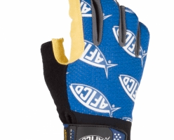 AFTCO SHORT PUMP FISHING GLOVE