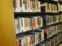 library stacks2