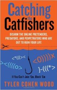 CatchingThe Catfishers