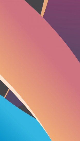 Blend - The iPhone Wallpapers
