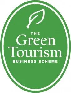 Green_Tourism_logo
