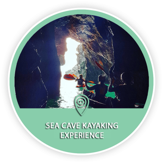 SEA_CAVE_KAYAKING_PINWHEEL