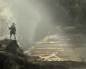 the-ruins-bound