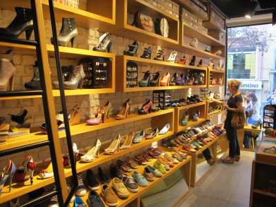 shopping | The Istanbulletin