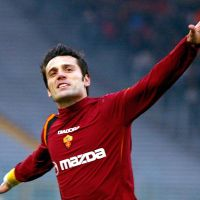 L'Aeroplanino's is the new interim coach of Roma