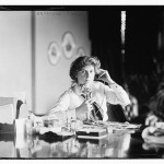 By: <a href='https://www.flickr.com/photos/library_of_congress/3295498512/' target='_blank'>The Library of Congress</a>