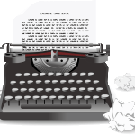 All about newsletters