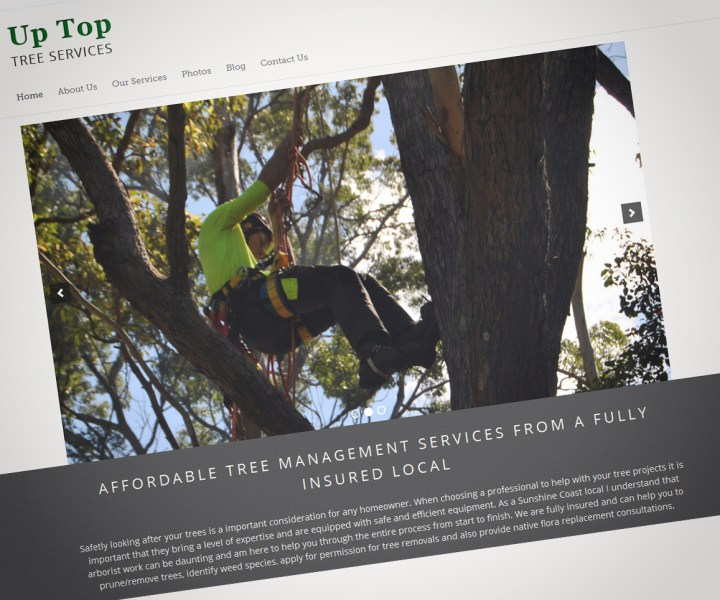 Up Top Portfolio Pic #1 -compressed