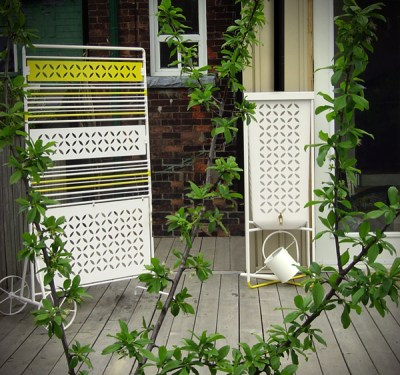 deck-rain-dryer_SMALL