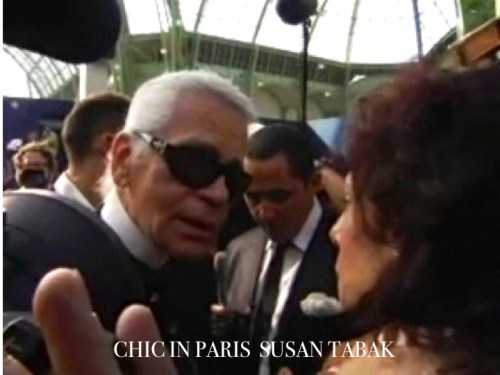 1 SUSAN-TABAK-CHIC--TITLE