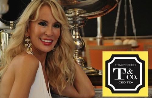 Tracy-Stern-Jade-Dressler-Salon-Tea