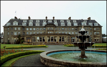 gleneagles_hotel