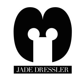 Jade-Dressler-Logo