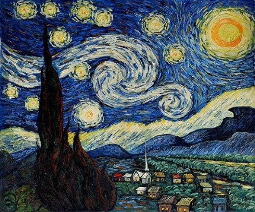 vincent-van-gogh-starry-night-2775