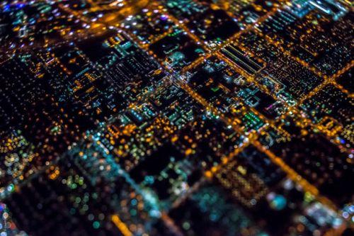 aerial-drone-city