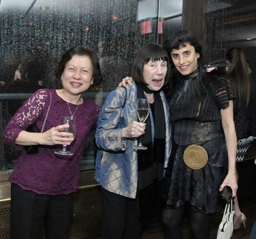 Jane-Chen-Anne-Korman-Jade-Dressler