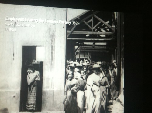 First-film-Lumiere-Brothers
