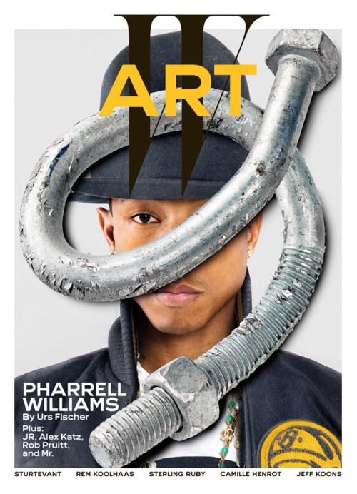 07-pharrell-urs-fischer-cover