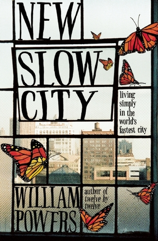 New-Slow-City-Slow-Luxury