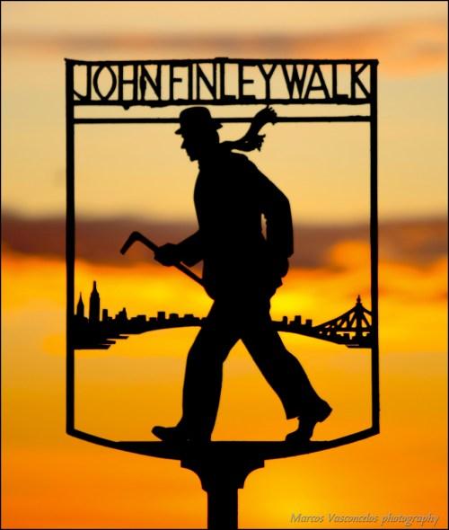 John-Finley-Walk-NYC