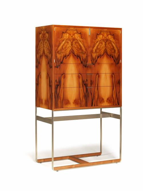 Piedmont-Skram-Wood-cabinet