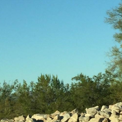 arizona-heavy-metal-road-Jade-Dressler