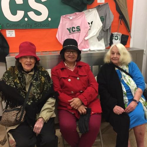 NYC-women-Jade-Dressler