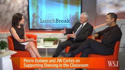 dancing-classrooms-wsj