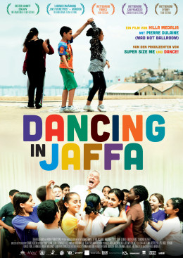 dancing-in-jaffa-dancing-classrooms