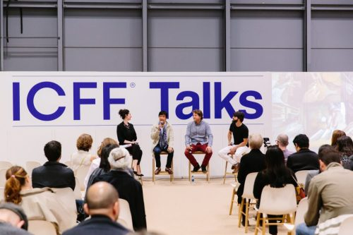 ICFF-Talks-Dressler