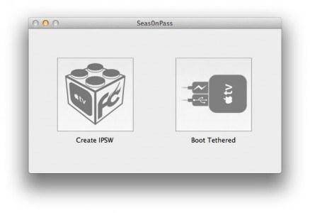 Seas0nPass-5.3-jailbreak-step01