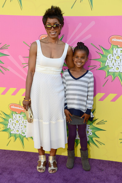 angela bassett-kids choice awards 2013-the jasmine brand