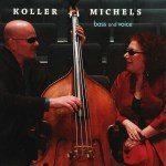 koller-michels-2010