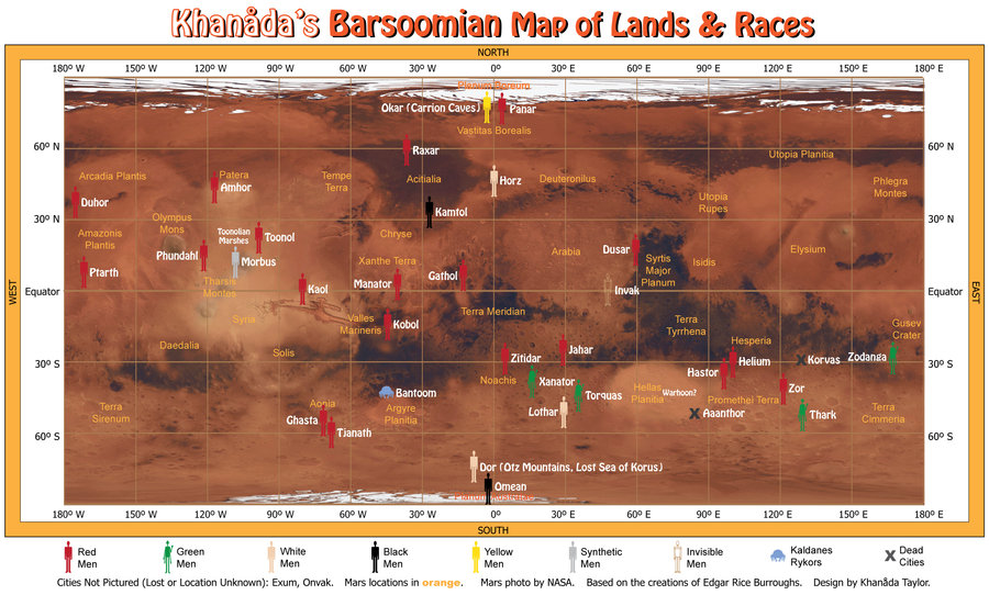 barsoomian_map_of_lands_and_races_by_khamarupa-d4th2of