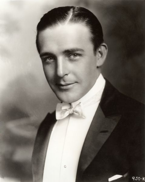 Wallace_Reid_head_and_shoulders_1920