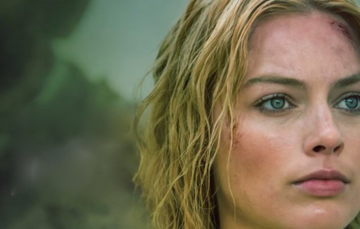 Jane-Margot-Robbie.jpg