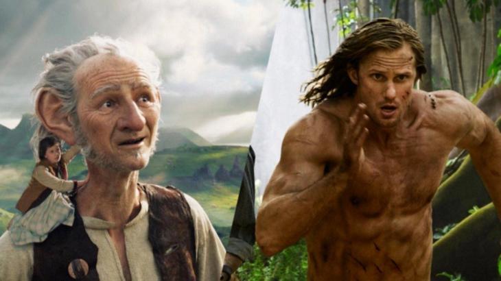 BFG-and-Tarzan.jpg