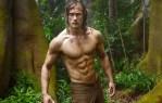 Legend-of-Tarzan-Review-...jpg