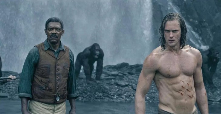 Samuel-Jackson-and-Tarzan.jpg
