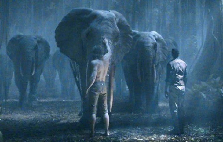 Tarzan-Elephants.jpg