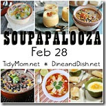 Soupapalooza-button