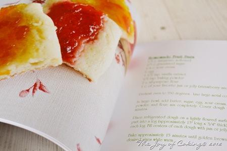 cookbook 046